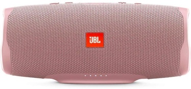 JBL Charge 4 Bluetooth Pink
