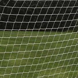 My Hood Home Goal Net Senior 200x160cm