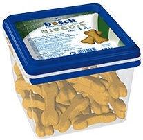 Bosch PetFood Biscuit Lamb & Rice 5kg
