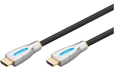 Goobay Active Cable HDMI To HDMI 20m