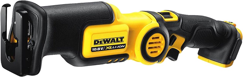 DeWALT DCS310N Cordless Reciprocating Saw without Battery