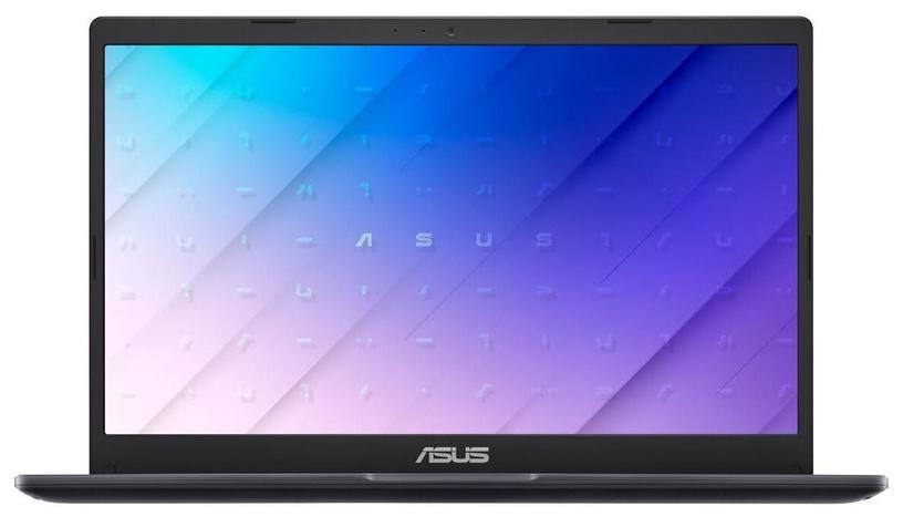Ноутбук Asus Vivobook, Celeron®, 4 GB, 512 GB, 14 ″