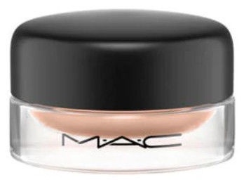 Mac Pro Longwear Paint Pot 5g Painterly