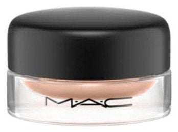 Acu ēnas Mac Pro Longwear Paint Pot Painterly, 5 g