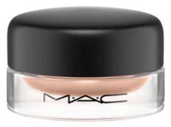 Akių šešėliai Mac Pro Longwear Paint Pot Painterly, 5 g