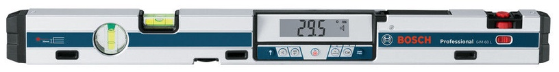 Bosch GIM 60 L Digital Inclinometer