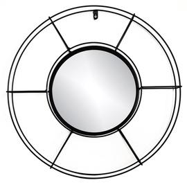 Peegel Homede Tesia, 56x56 cm