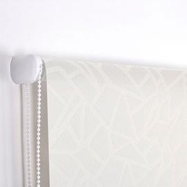 Ritininė užuolaida Domoletti Cristal CR-01, 1600x1700 mm