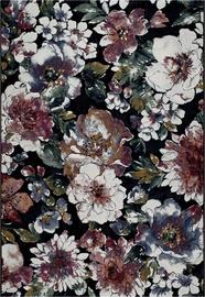 Paklājs Domoletti Argentum 063-0528-3626, daudzkrāsains, 290x200 cm