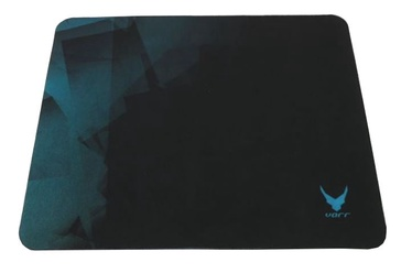 Omega Mouse Pad Black/Blue