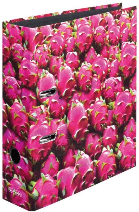 Herlitz LAF 11080678 Dragon Fruit