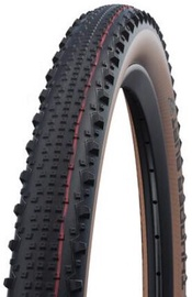 Schwalbe ThunderBurt SuperRace TS TLE Tire 29x2.35 Black/Beige
