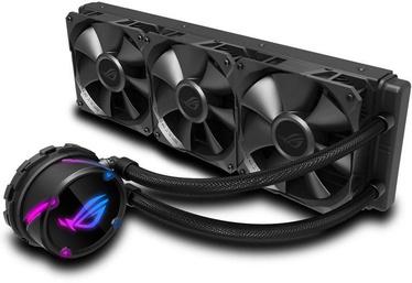 Asus ROG Strix LC 360 CPU Cooler