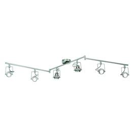 Lampa Easylink GU1038A-6TR GU10, 6 x 50 W