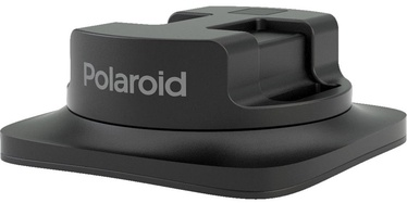 Polaroid Helmet Mount For CUBE Action Camera
