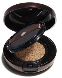 Shiseido Makeup Synchro Skin Cushion Compact Bronzer 12g