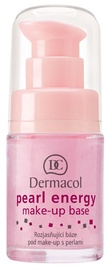 Dermacol Pearl Energy Make Up Base 15ml
