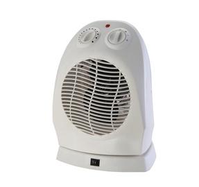 Standart FH101A Heater 2kW White
