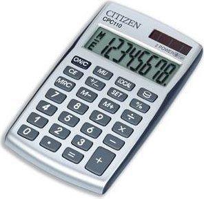 Citizen CPC 110WB