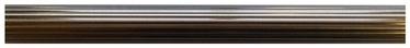 Karnīzes stienis  D19mm, 300cm