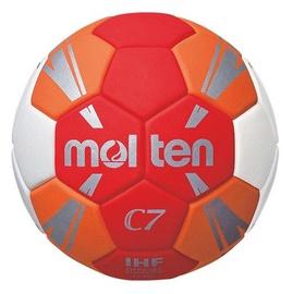 Molten H0C3500-RO Handball