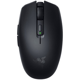 Spēļu pele Razer Orochi V2, melna