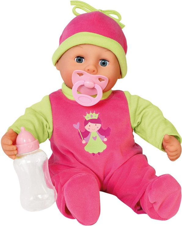 Bayer First Words Baby 93806