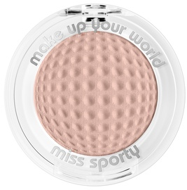 Miss Sporty Studio Color Mono Eyeshadow 2.5g 108