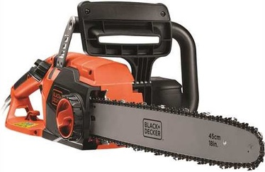 Black & Decker CS2245-QS Electric Chainsaw