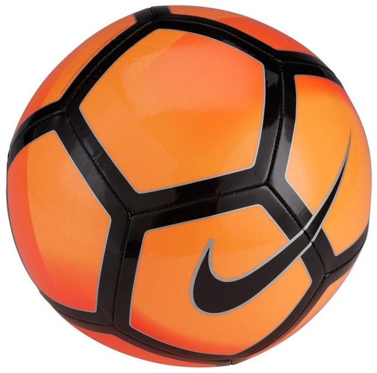 Nike Pitch Ball SC3136 845 Size 5