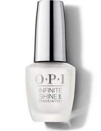 Лак для ногтей OPI Infinite Shine 1 ProStay Primer, 15 мл