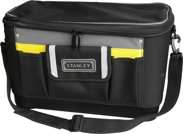 Stanley Multi Purpose Tool Bag 16''