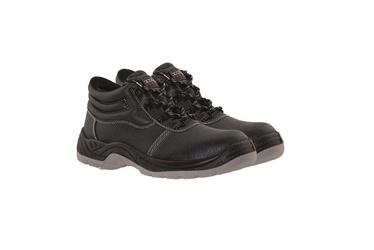 Vyriški darbo batai NO77 S3, 42 dydis