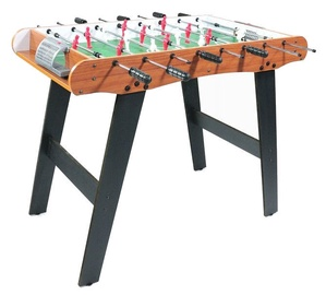 EcoToys Football Table MAJ-037