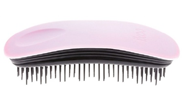 Ikoo Paradise Home Brush Cotton Candy Black