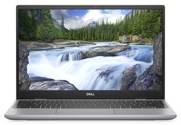 Ноутбук Dell Latitude 3320, Intel® Core™ i5, 8 GB, 256 GB, 13.3 ″