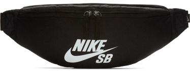 Nike SB Heritage Skate Waistpack BA6077-010 Black