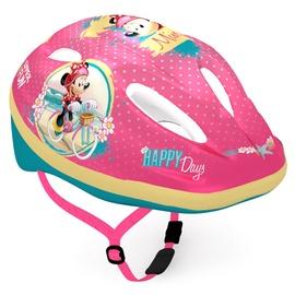 Dviratininko šalmas Disney Minnie