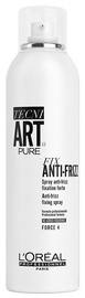 L`Oréal Professionnel Tecni Art Fix Anti-Frizz Pure Spray 400ml