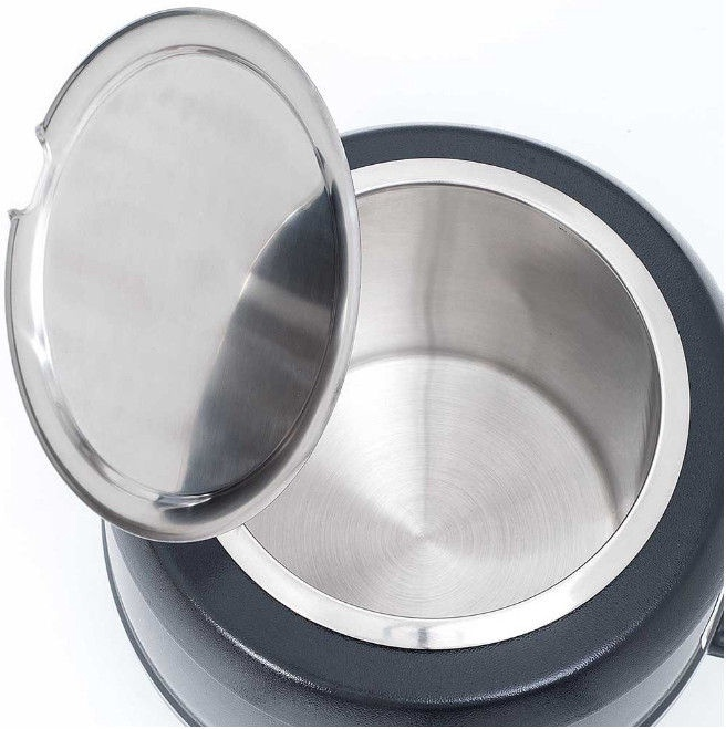 Stalgast Electric Soup Pan