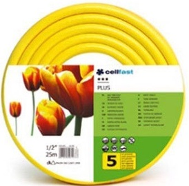Cell-Fast 10-200 Yellow