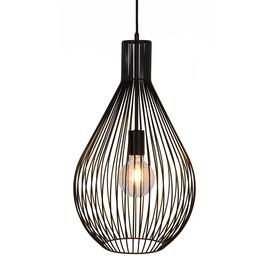 LAMPA GRIESTU ARNO P18179-D35 60W E27