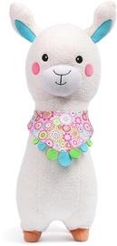 BabyOno Llama Alabama Cuddly Toy For Babies