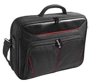 Accura ProOffice Achille 2.0 15,6'' Laptop Bag Black