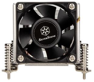 Silverstone SST-AR09-115XS CPU Cooler
