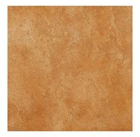 Keraminės grindų plytelės Marte, 33,5 x 33,5 cm