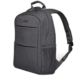 "Port Designs Computer Bag for 15.6"" Grey"