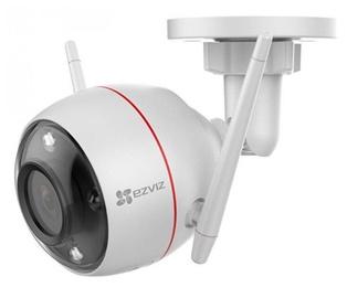 Korpusega kaamera Ezviz CS-C3W-A0-3H2WFL (4mm)