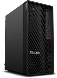 Lenovo ThinkStation P340 Workstation 30DH00HJMH PL