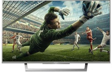 Televizorius Sony KDL-32WD757
